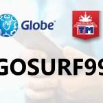 gosurf99