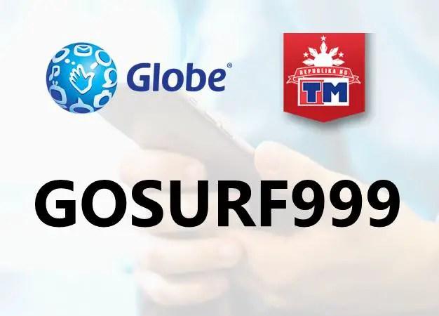 gosurf999