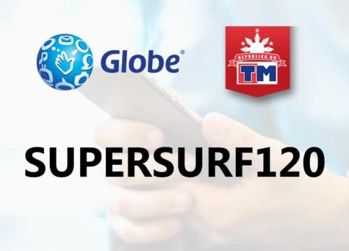 supersurf120