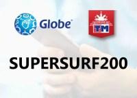 supersurf200