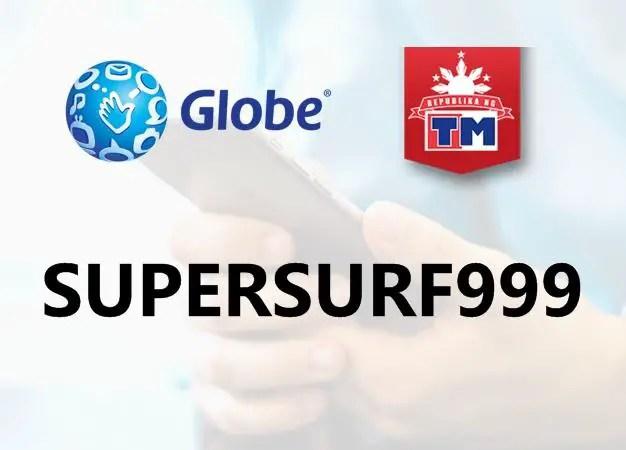 supersurf999
