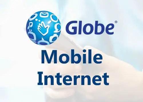 Globe Unlisurf Promos 2019: Gosurf, Gosakto & Supersurf [UPDATE]