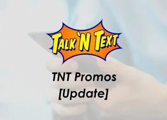b1dd03e18b TNT Promos 2019  UPDATE   Unli Call