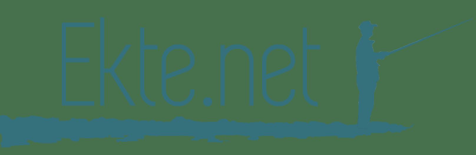 Ekte.net