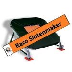 12 Raco Slotenmaker