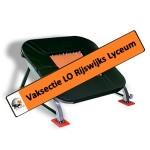 3 vaksectie lo rijswijks lyceum