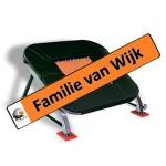 7 familie van Wijk