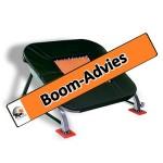 9 boom-advies