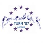 TURN87