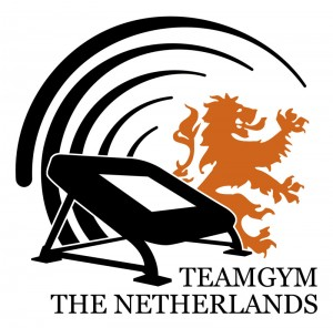 Teamgymlogo_medium