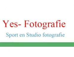 Yes-fotografie