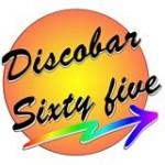 Discobar sixty five