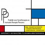 logo_Piessens