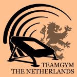 bronzen sponsor