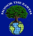 Honor the Earth