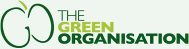 The Green Organization