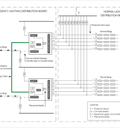 em timer wiring diagram figure 1 wiring diagram  [ 970 x 823 Pixel ]