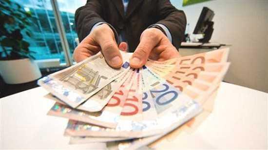 Il Fondo Centrale di Garanzia premia Intercredit:in arrivo più soldi per le imprese e agevolazioni per le start-up