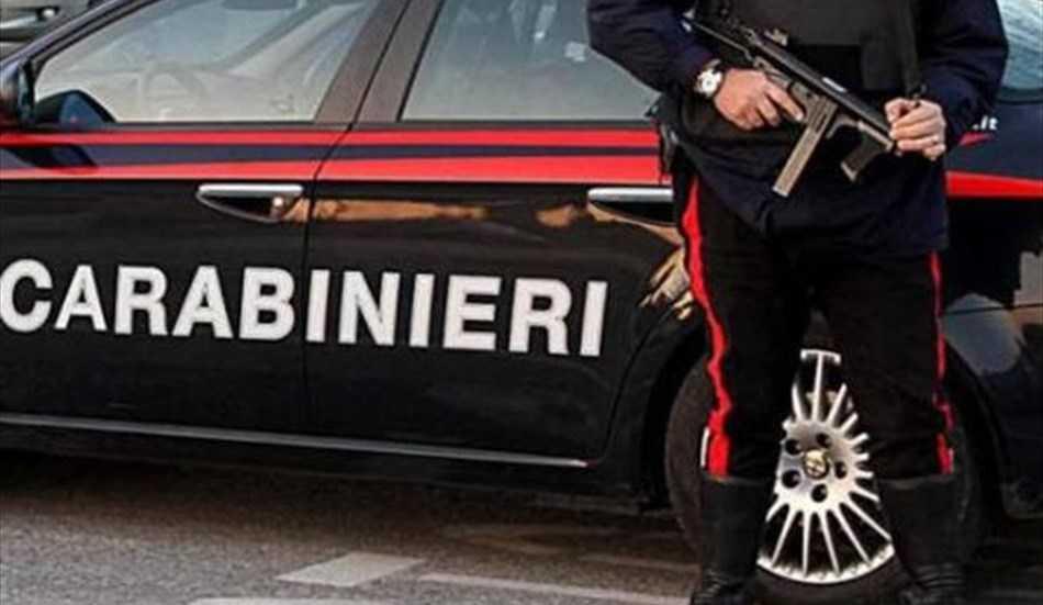 Alba Adriatica, vacanza di 10 giorni in albergo a scrocco per una coppia: rintracciati e denunciati