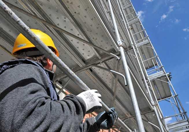 Fondi sisma: la Provincia anticipa altri 7 milioni di euro per i pagamenti alle imprese