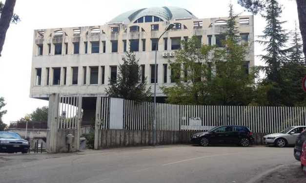 Gran Sasso, processo rinviato a dicembre per sciopero avvocati: Domenico Canosa nuovo giudice. Ambientalisti preoccupati