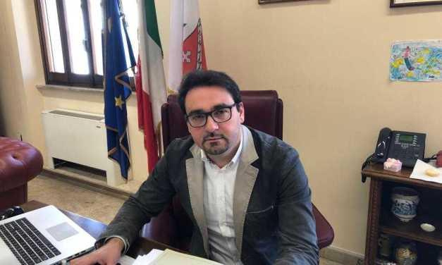 VIDEO | Nuovo Ospedale, a D'Alberto non dispiace allocazione a Villa Tordinia