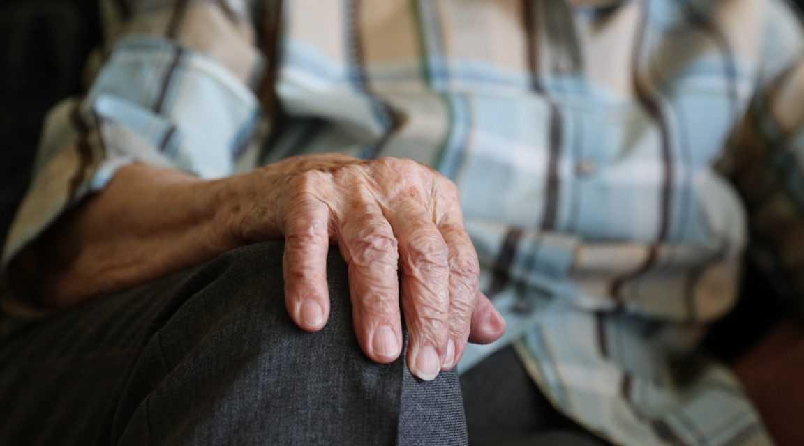 Silvi, Comune organizza soggiorno alle terme per gli anziani ...