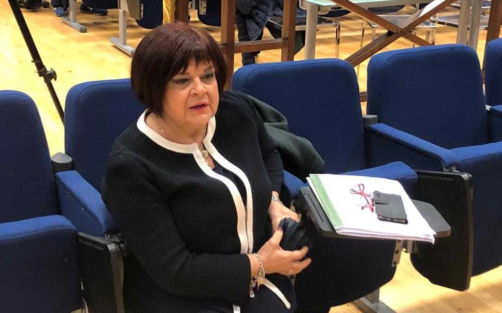 Scuola, Pezzopane: in Abruzzo anno scolastico a rischio
