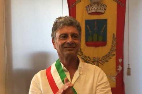 VIDEO | Montorio, un anno da Sindaco: Ennio Facciolini traccia un bilancio