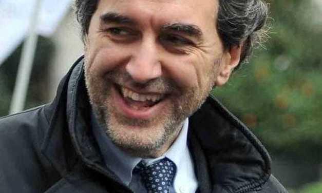 """Governo, Marsilio: """"E' inconsistente la delegazione abruzzese"""""""