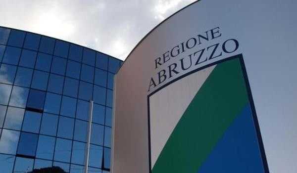Colonnella, mancato impianto Biomasse: Regione pagherà 4,3 milioni alla Sagitta - ekuonews.it