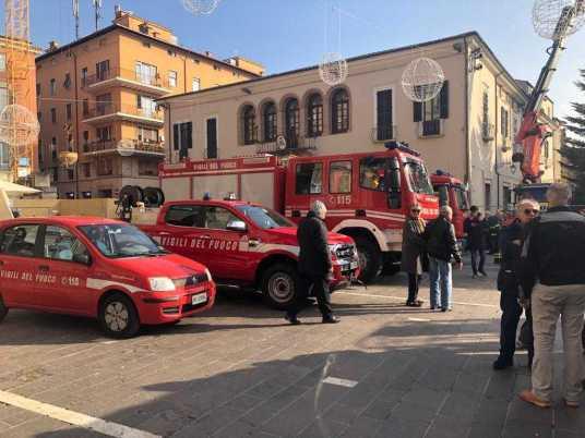santa barbara vigili piazza7