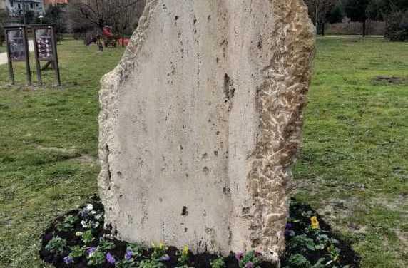 UN RAGGIO DI SOLE CHE ILLUMINA I NOSTRI PASSI: IN RICORDO DI DAVIDE DE CAROLIS