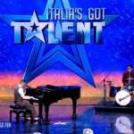 VIDEO | ITALIA'S GOT TALENT, IL GIULIESE ANTONIO SORGENTONE CONQUISTA IL GOLDEN BUZZER E VA IN FINALE