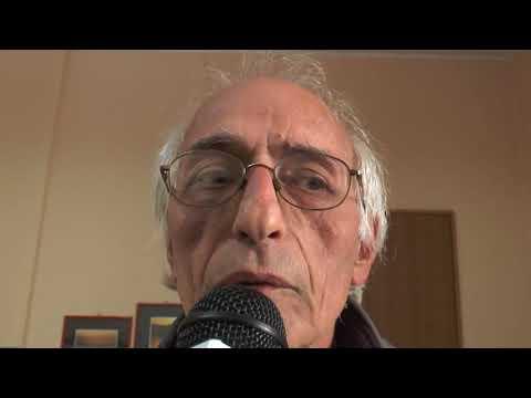 VIDEO | Tercoop, Iachini soddisfatto a metà: il Comune cosa vuole fare su sospensione?