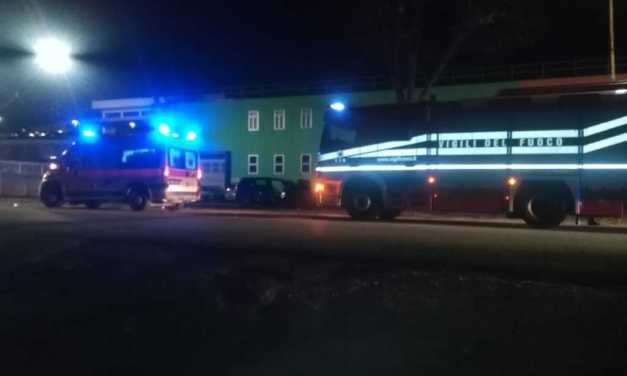 Incidente Bonifica Salinello, conducenti indagati per omicidio stradale: domani a Sant'Onofrio funerali 47enne