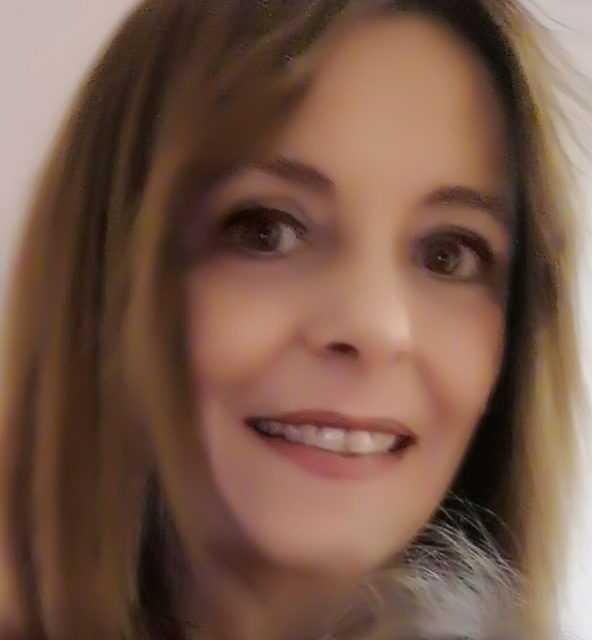 Giulianova, è Raffaella D'Egidio la nuova segretaria generale del Comune