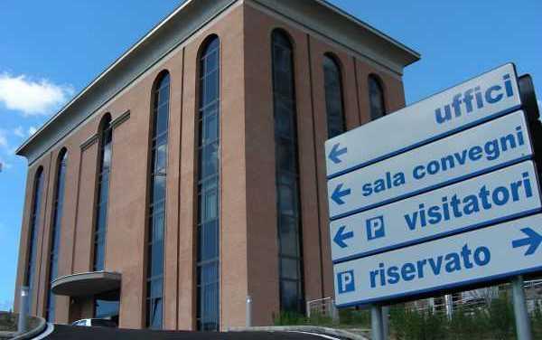 Confindustria Teramo, affrontate le criticità delle aree industriali provinciali nell'incontro tra gli imprenditori e il presidente dell'Arap Abruzzo
