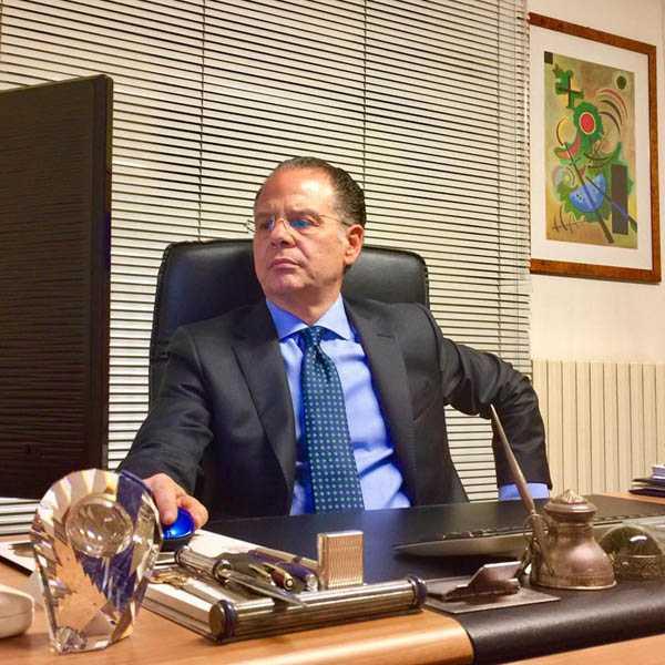 Pineto, Forza Italia  prende atto di candidato Lega Luca Pietrantonio ma torna a sostenere candidatura Paolo Passamonti