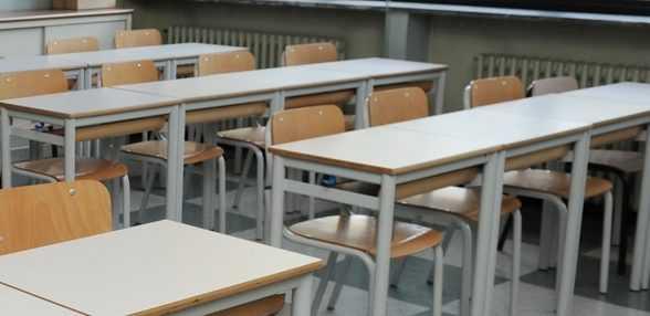 Scuola, aperti i termini presentazione domande iscrizioni servizi refezione e trasporto alunni disabili