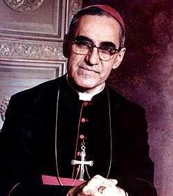 Teramo, ad Unite proiezione del documentario su Monsignor Oscar Romero