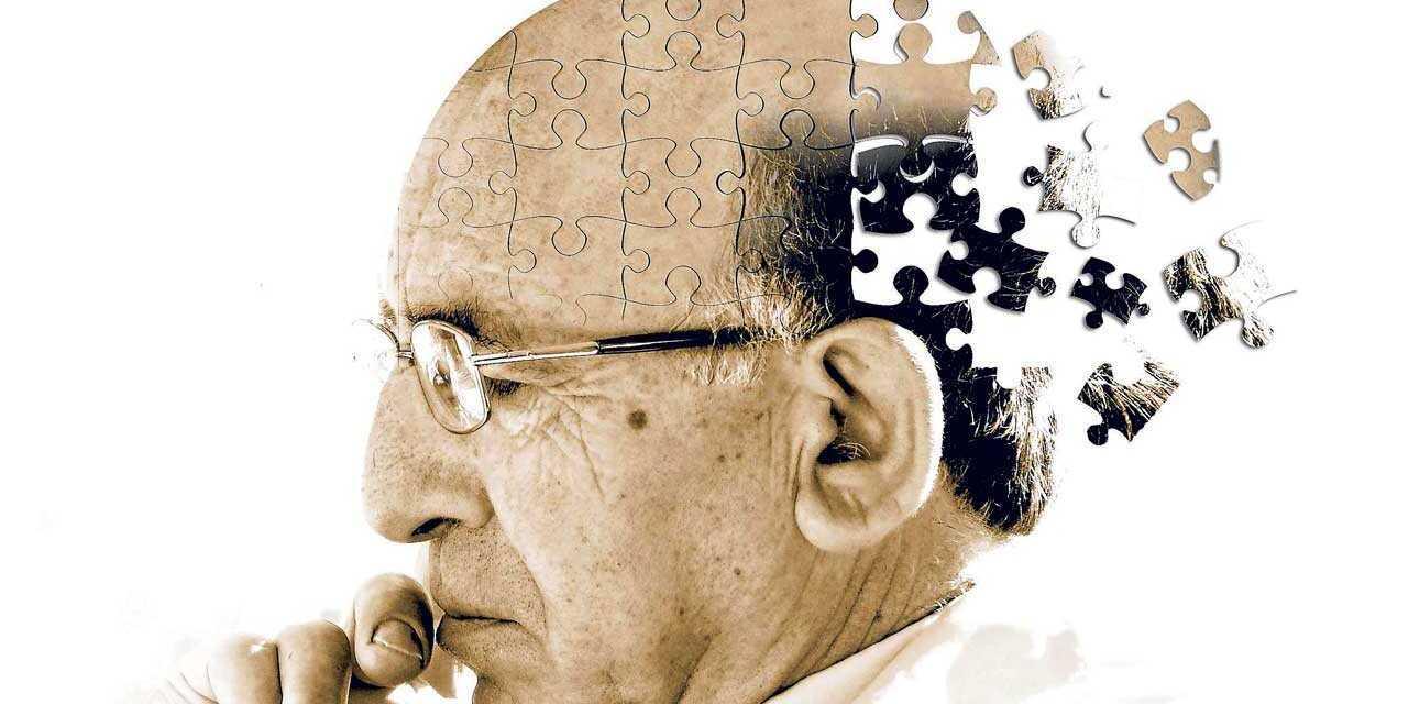 In Abruzzo sono  15mila le persone affette da Alzheimer