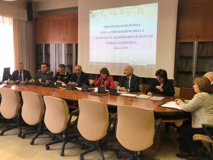 firma protocollo banche prefettura 4