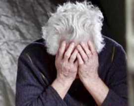 Giulianova, maltratta e ferisce la madre di 80 anni: denunciato e allontanato 52enne