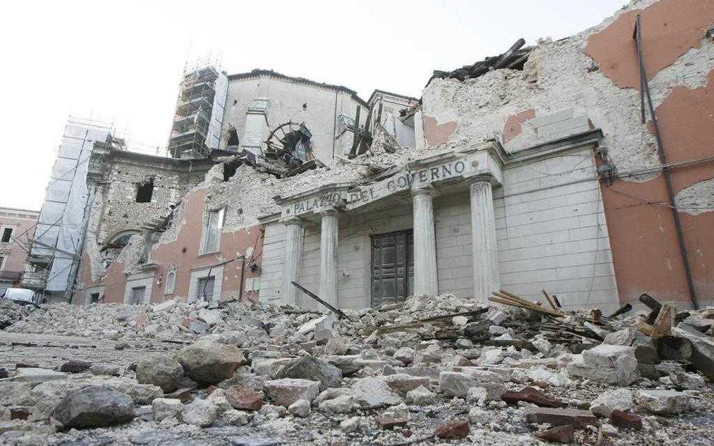 VIDEO | 10 anni or sono, il 6 aprile 2009 alle ore 3:32, tremarono L'Aquila e l'Abruzzo: 309 le vittime
