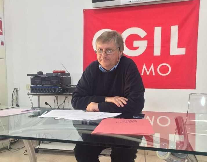 Giulianova, indetto sciopero dipendenti Eco Te.Di. per il 6 maggio