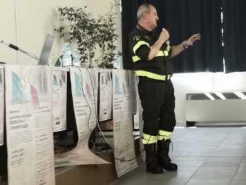 seminario vigili del fuoco 5