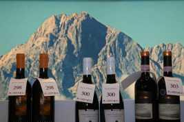 vinitaly 2019 regione abruzzo foto 18