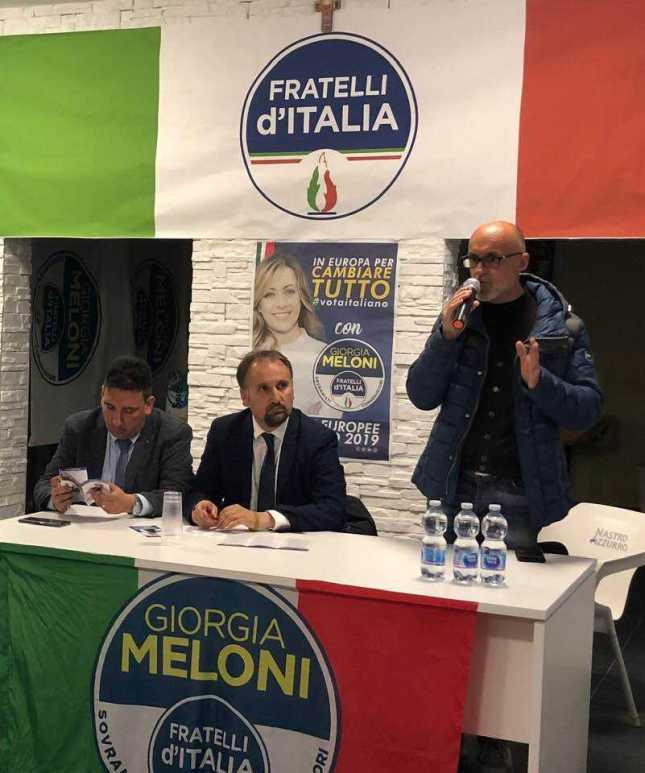Convegno_Sport
