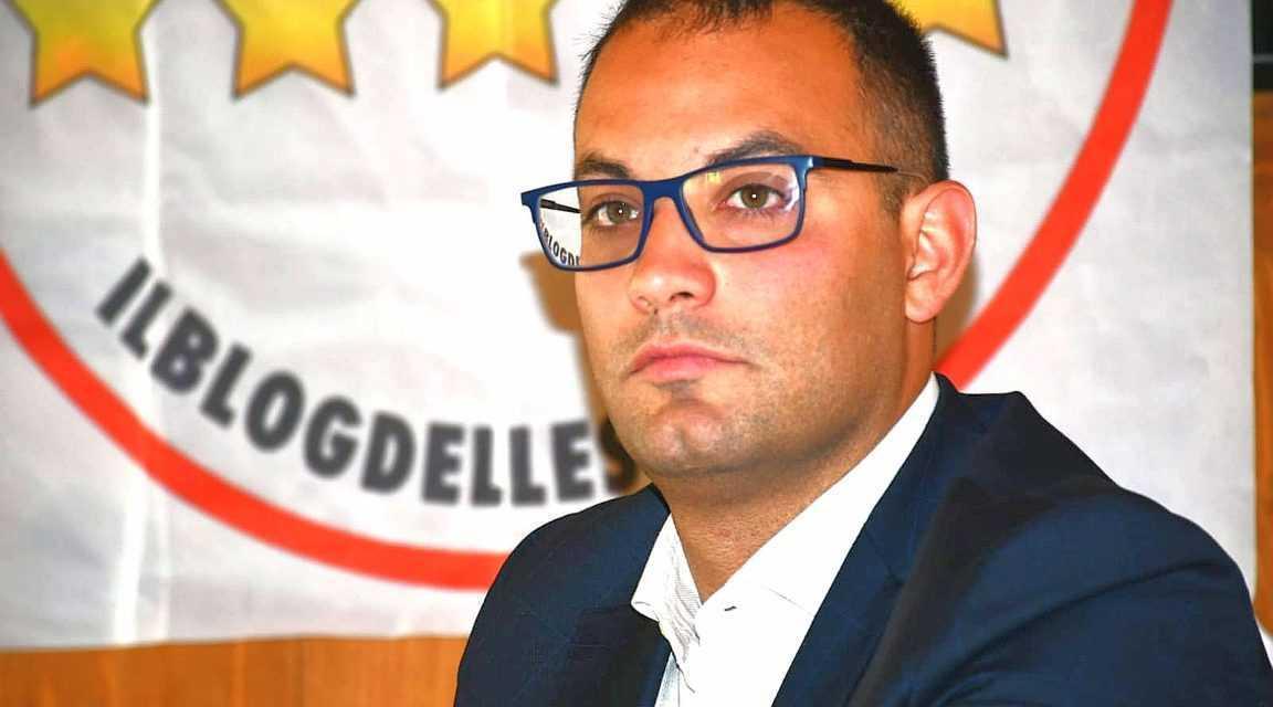 """Caro Pedaggi, Beraradini non ci sta: """"PD fa  terrorismo mediatico, ad oggi nessun aumento grazie a Toninelli"""""""